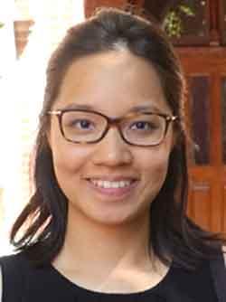 Thu Hien DAO