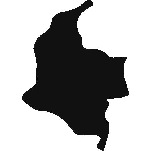 COLOMBIA- SINERGIAS RURALES